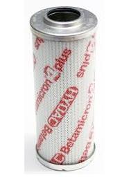 Lọc dầu thủy lực hydac 0850R050W/HC