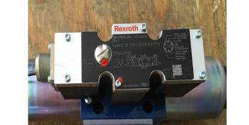 Van thủy lực Rexroth 4WREQ6Q5-08-2X/V8F-24CA60