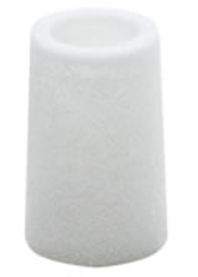 Lõi lọc khí festo Filter cartridges series D